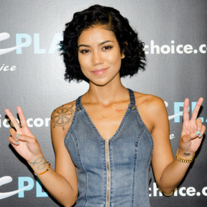 Jhené Aiko Net Worth