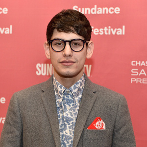 Matt Bennett Net Worth