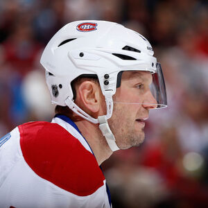 Sergei Gonchar Net Worth