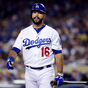 Andre Ethier Net Worth