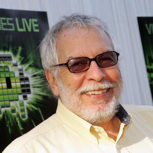 Nolan Bushnell Net Worth