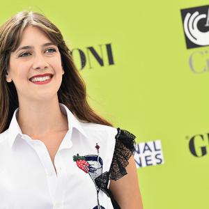 María Clara Alonso Net Worth