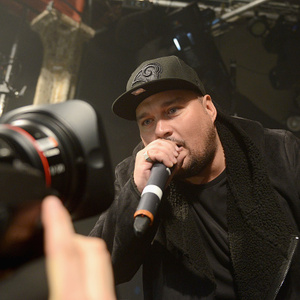 Charlie Sloth Net Worth