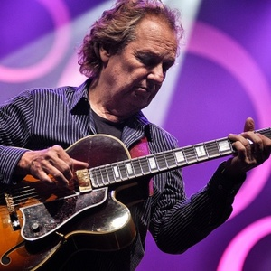 Lee Ritenour Net Worth