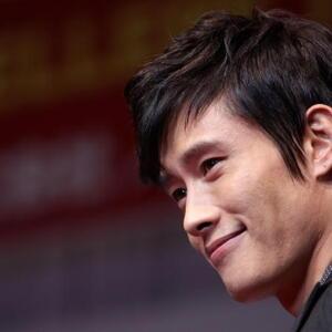 Lee Byung-hun Net Worth