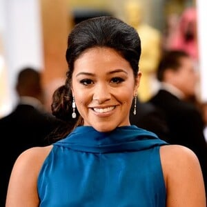 Gina Rodriguez Net Worth