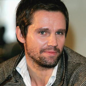 Jason Orange Net Worth