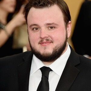 John Bradley Net Worth