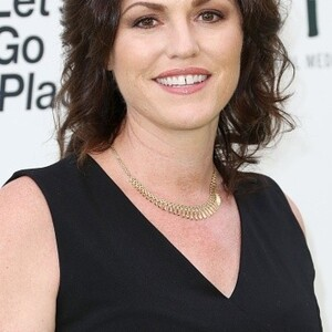 Jorja Fox Net Worth