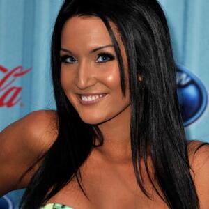 Katrina Darrell Net Worth