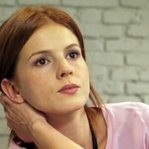 Marián Aguilera Net Worth