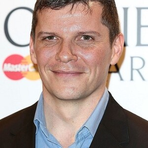 Nigel Harman Net Worth