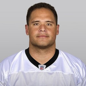 Olin Kreutz Net Worth