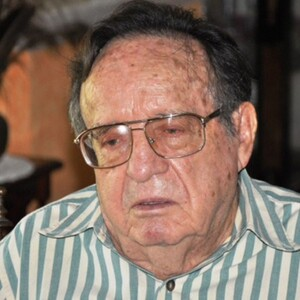 Chespirito (Roberto Gomez Bolanos) Net Worth