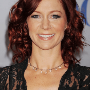 Carrie Preston Net Worth