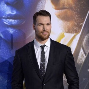 Daniel Cudmore Net Worth