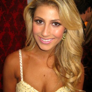 Emma Slater Net Worth