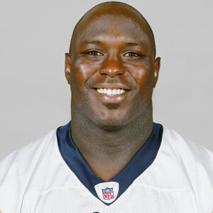 La'Roi Glover Net Worth