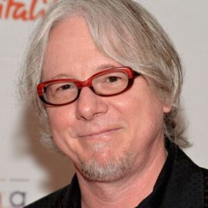 Mike Mills Net Worth