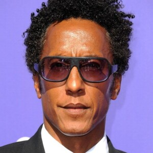 Andre Royo Net Worth