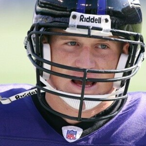 Todd Heap Net Worth