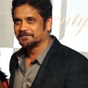 Akkineni Nagarjuna Net Worth