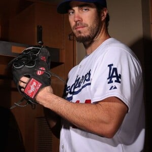 Dan Haren Net Worth