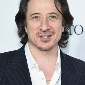 Federico Castelluccio Net Worth