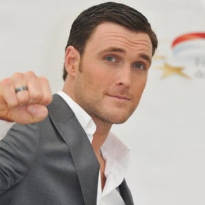 Owain Yeoman Net Worth
