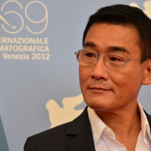 Tony Leung Ka-fai Net Worth