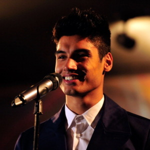 Siva Kaneswaran Net Worth