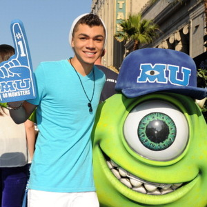 Adam Irigoyen Net Worth