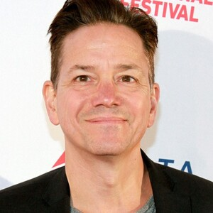 Frank Whaley Net Worth