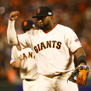 Pablo Sandoval Net Worth