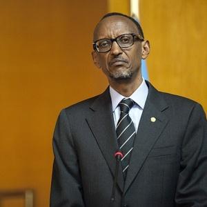 Paul Kagame Net Worth