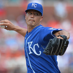Jeremy Guthrie Net Worth