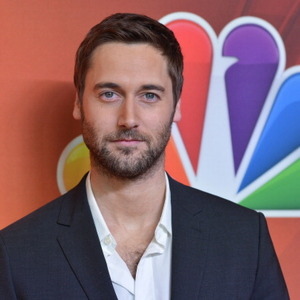 Ryan Eggold Net Worth
