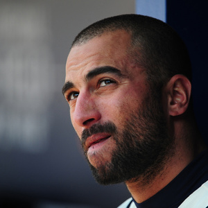 Nick Markakis Net Worth