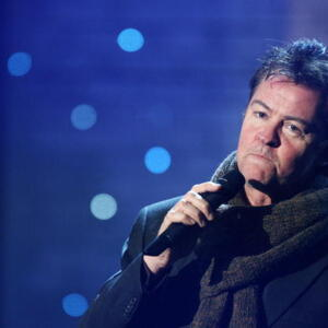Paul Young Net Worth