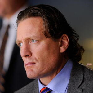 Jeremy Roenick Net Worth