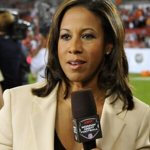 Lisa Salters Net Worth