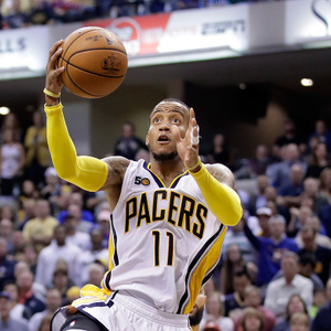 Monta Ellis Net Worth