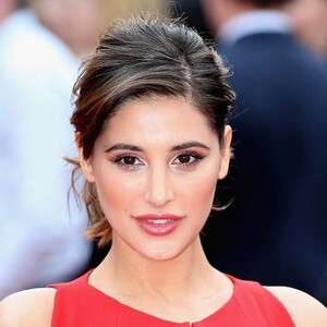 Nargis Fakhri Net Worth