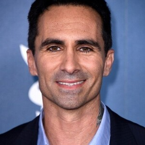 Nestor Carbonell Net Worth