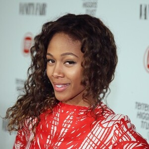 Nicole Beharie Net Worth