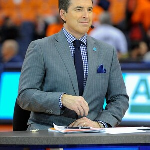 Rece Davis Net Worth