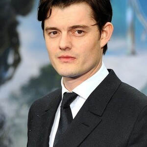 Sam Riley Net Worth