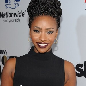 Teyonah Parris Net Worth
