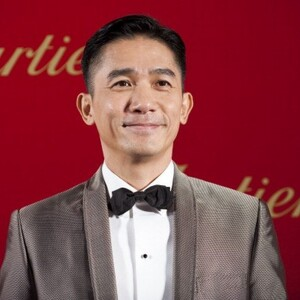 Tony Leung Chiu Wai Net Worth