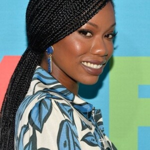 Xosha Roquemore Net Worth